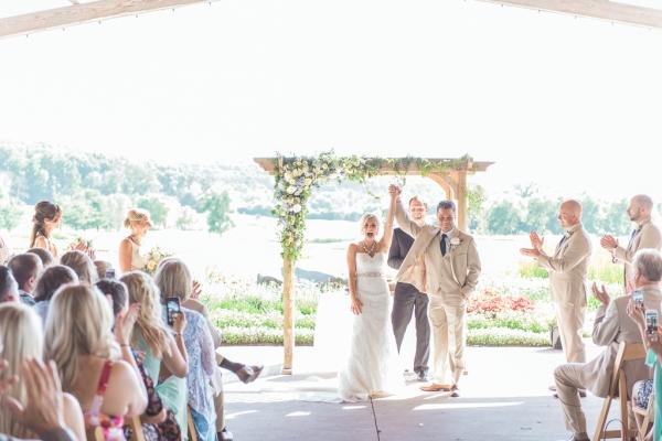 wedding-057