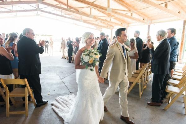 wedding-058