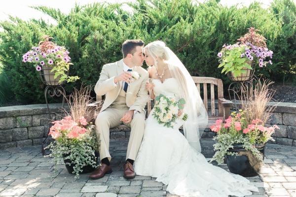 wedding-061