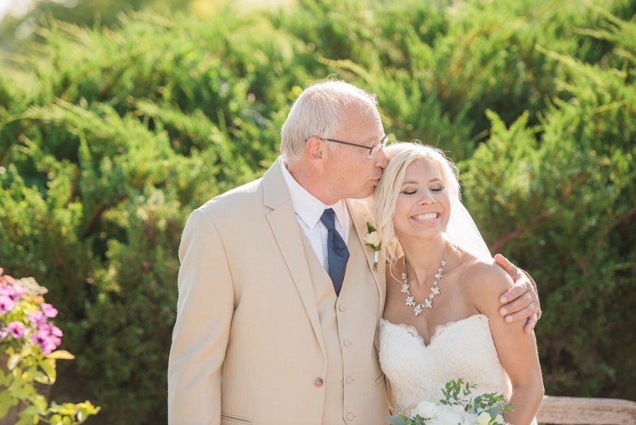 wedding-062