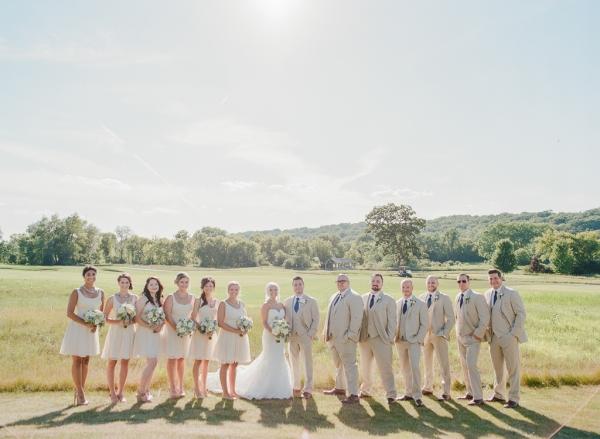 wedding-065