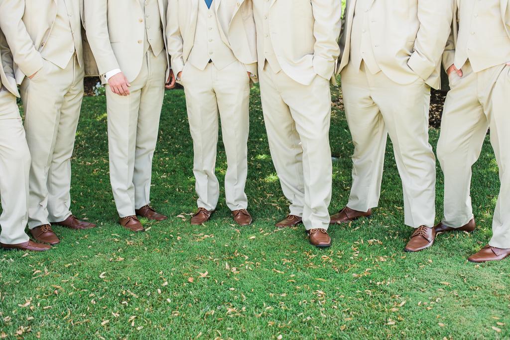 wedding-073