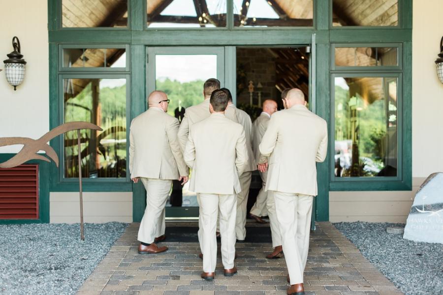 wedding-075