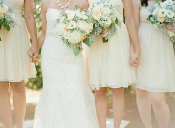wedding-081