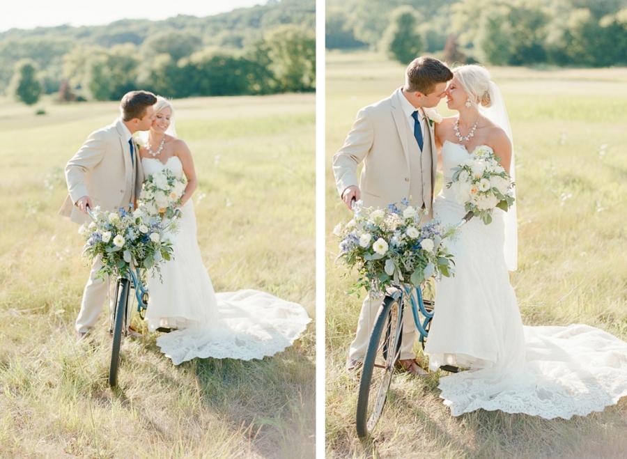 wedding-083