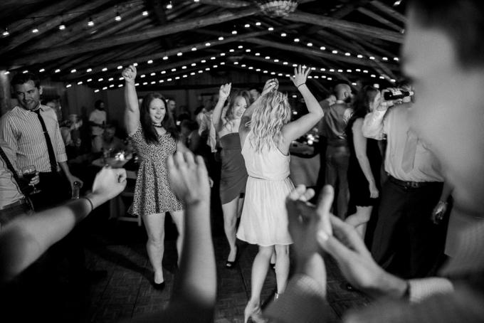 wedding-120