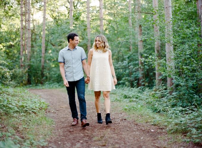 engagement_woods-01
