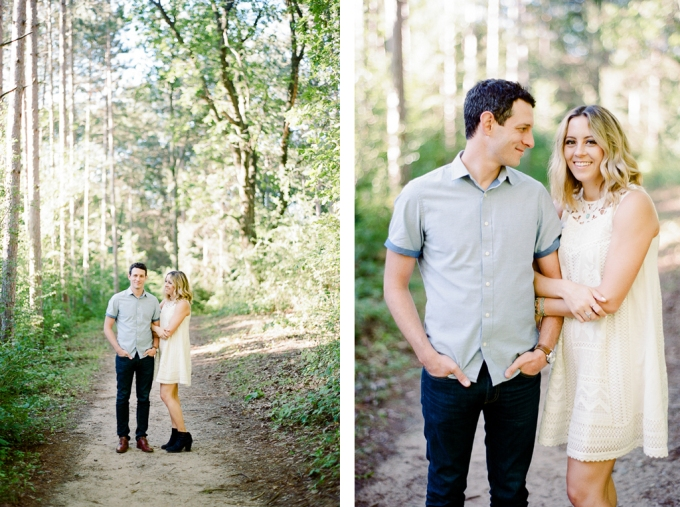 engagement_woods-02