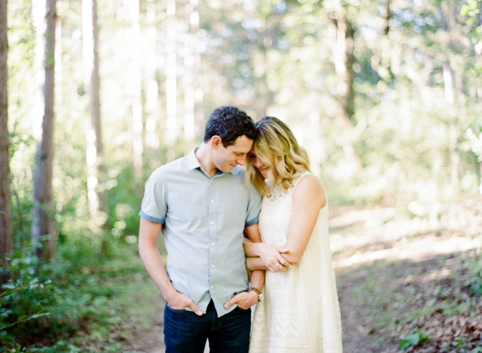 engagement_woods-03