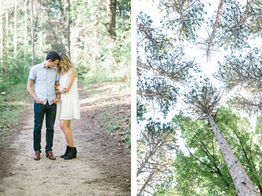 engagement_woods-04