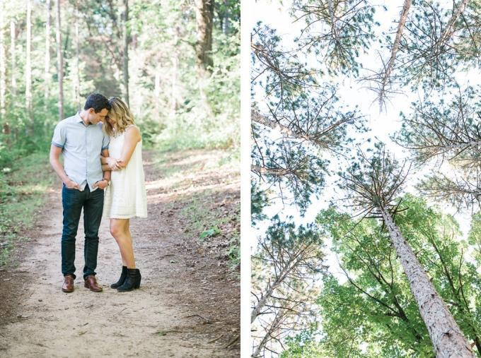 engagement_woods-04