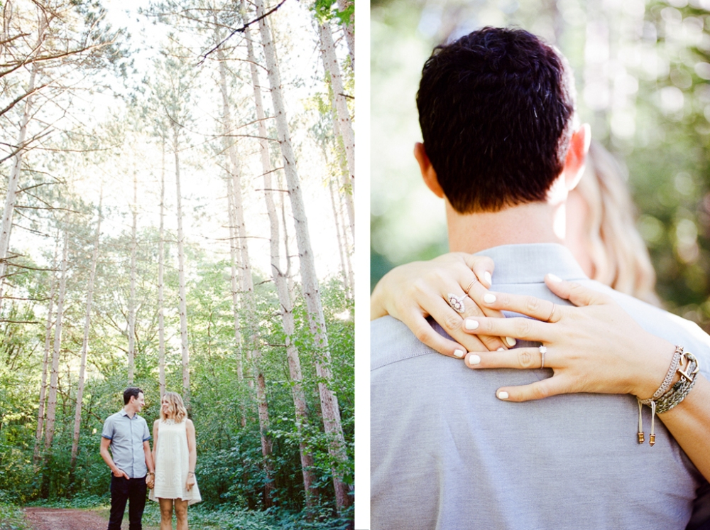 engagement_woods-05