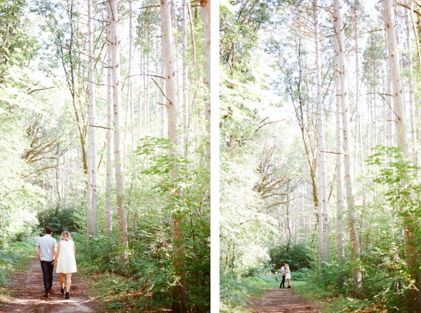 engagement_woods-07