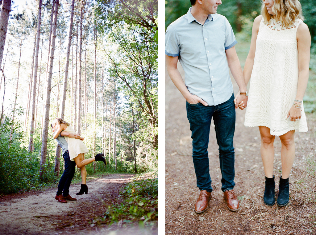 engagement_woods-08