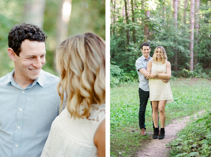 engagement_woods-09