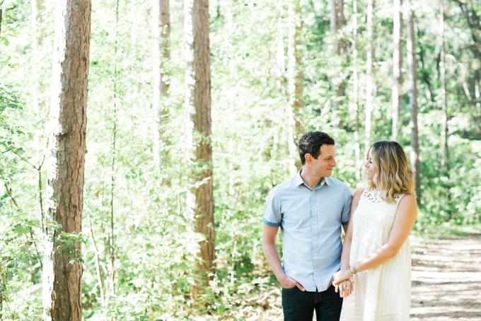 engagement_woods-10