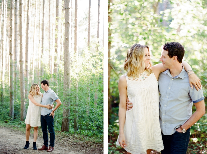 engagement_woods-11