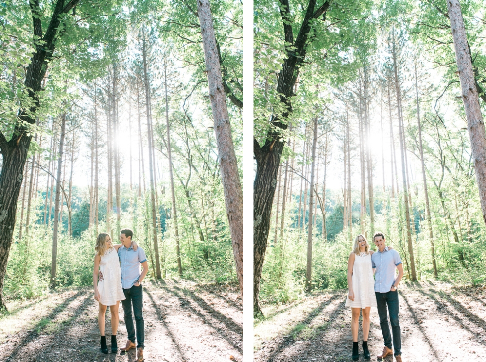 engagement_woods-12