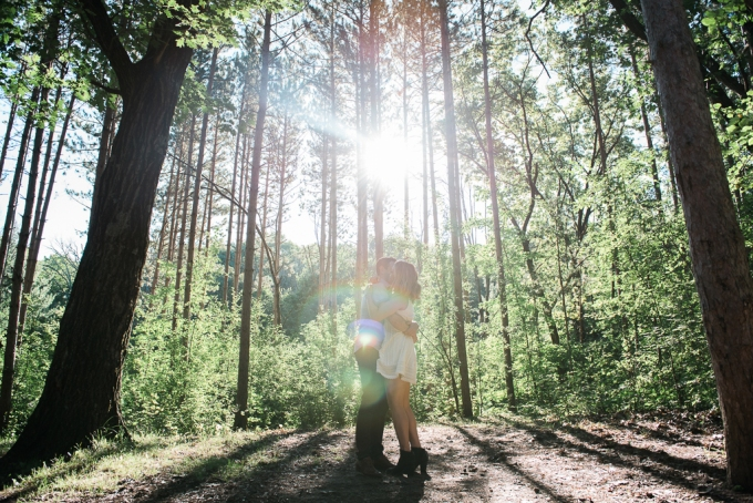 engagement_woods-13