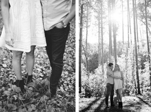 engagement_woods-15