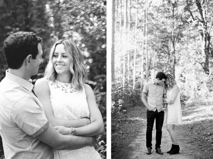 engagement_woods-17