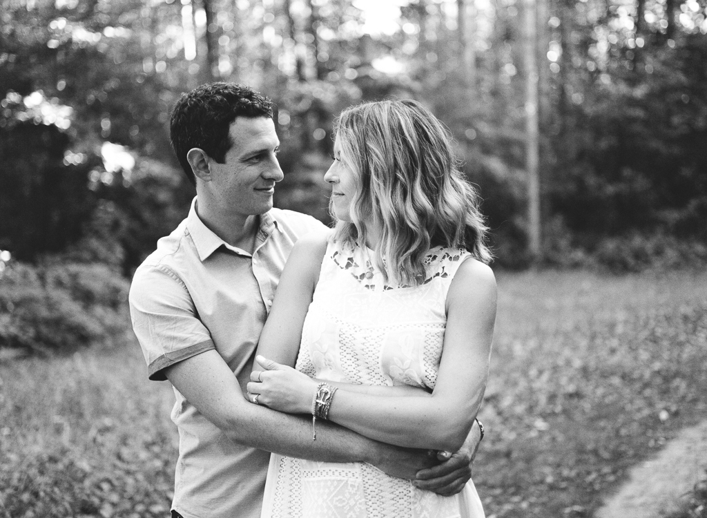 engagement_woods-18