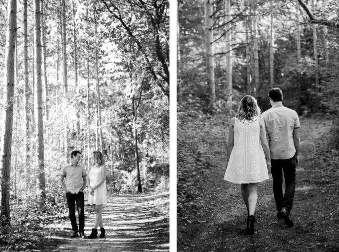 engagement_woods-19