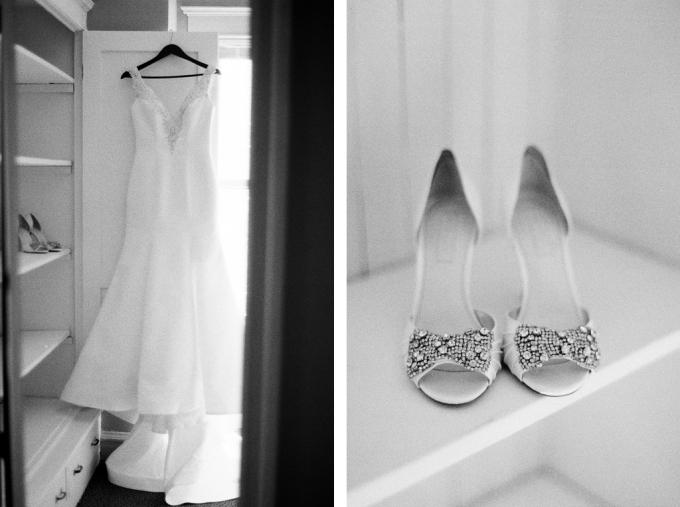 vj_wedding-007