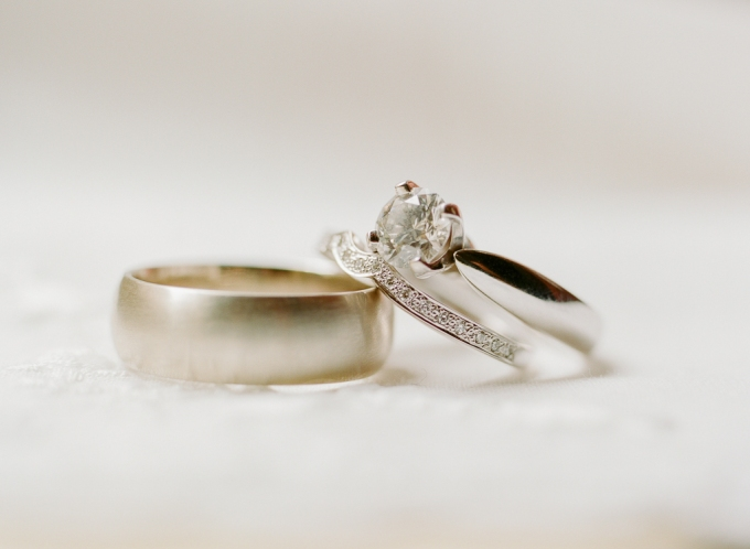 vj_wedding-009