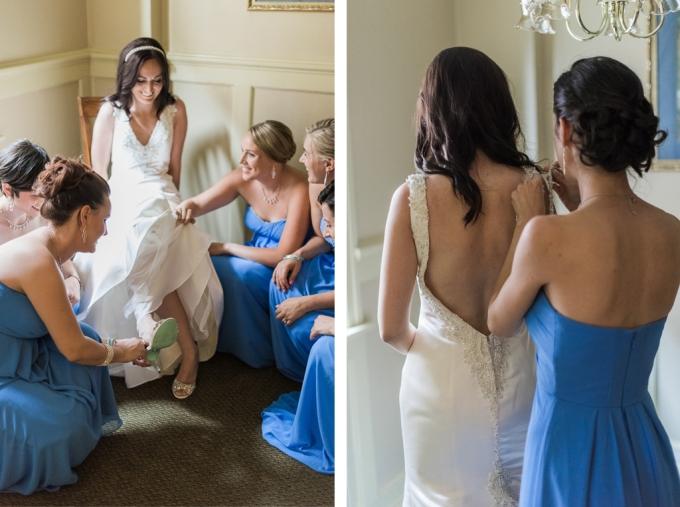 vj_wedding-011