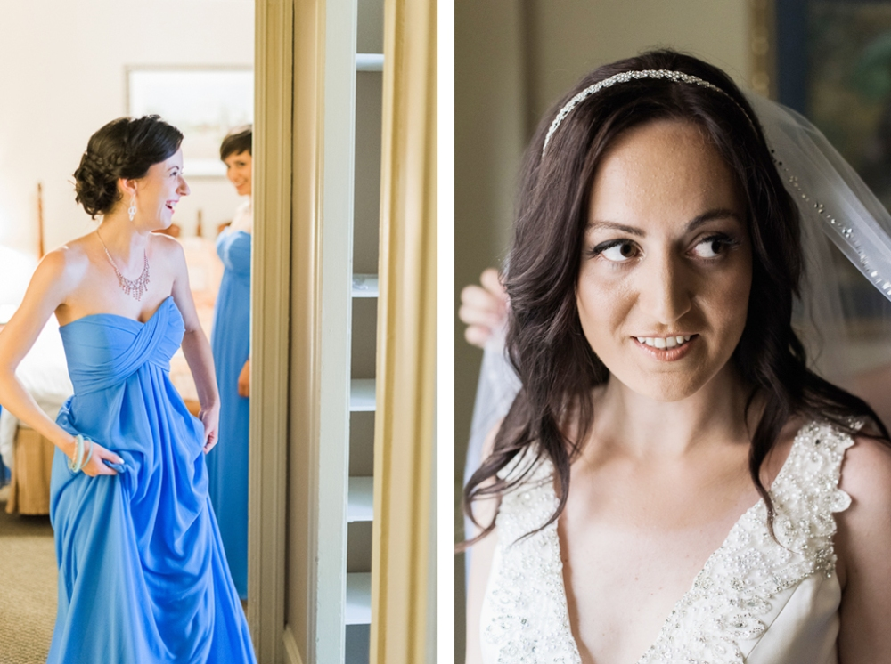 vj_wedding-012
