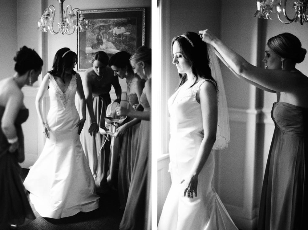 vj_wedding-013