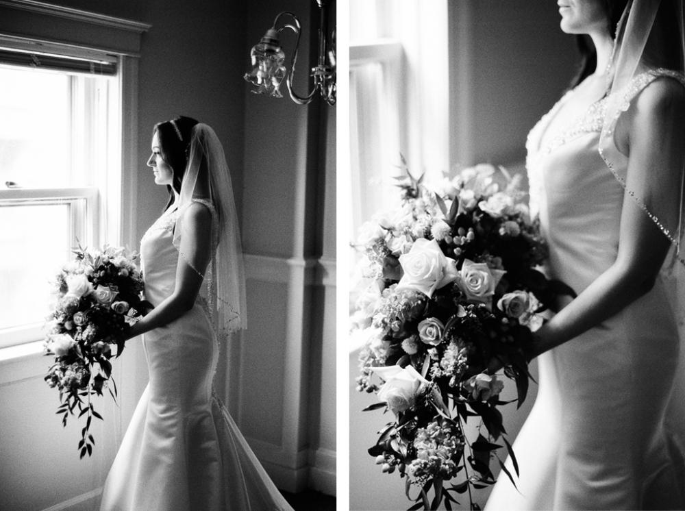 vj_wedding-014