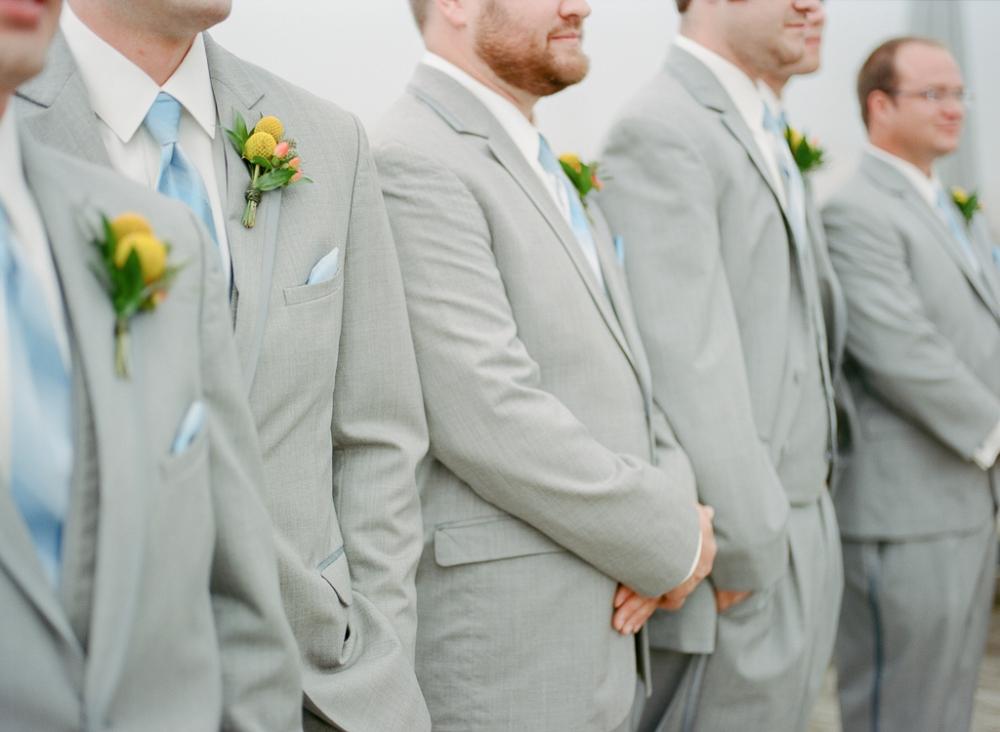 vj_wedding-017