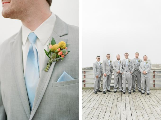 vj_wedding-018