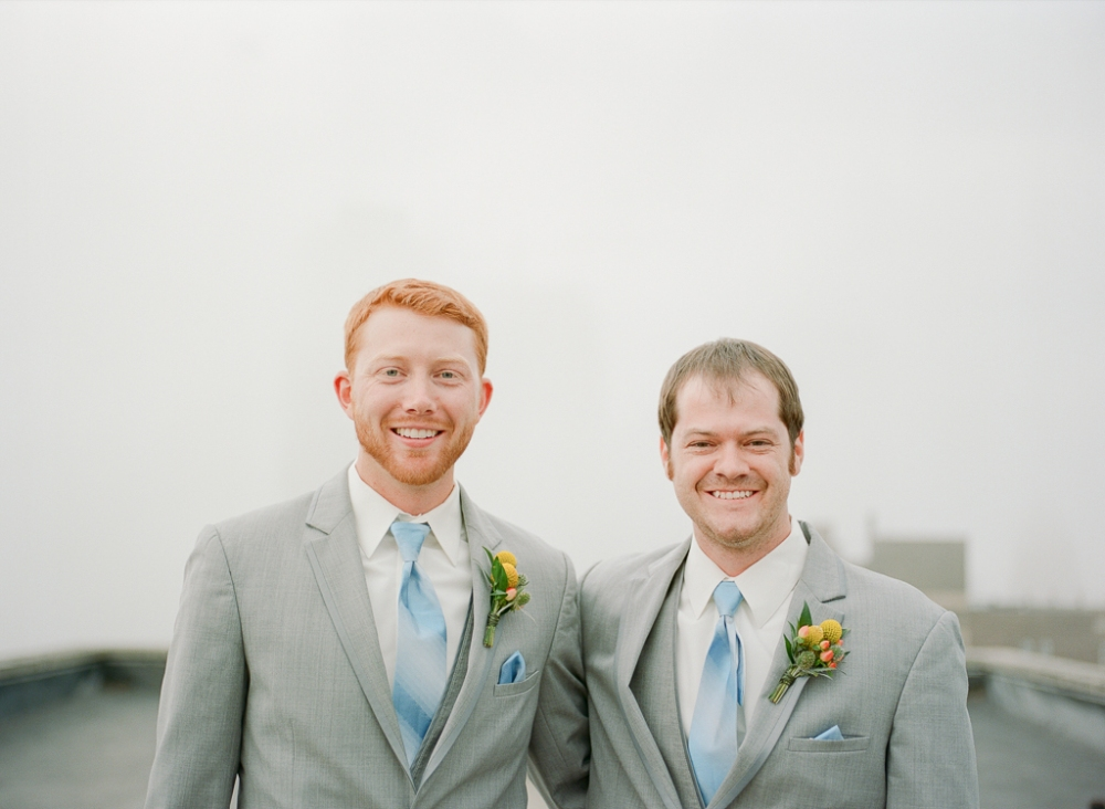 vj_wedding-019