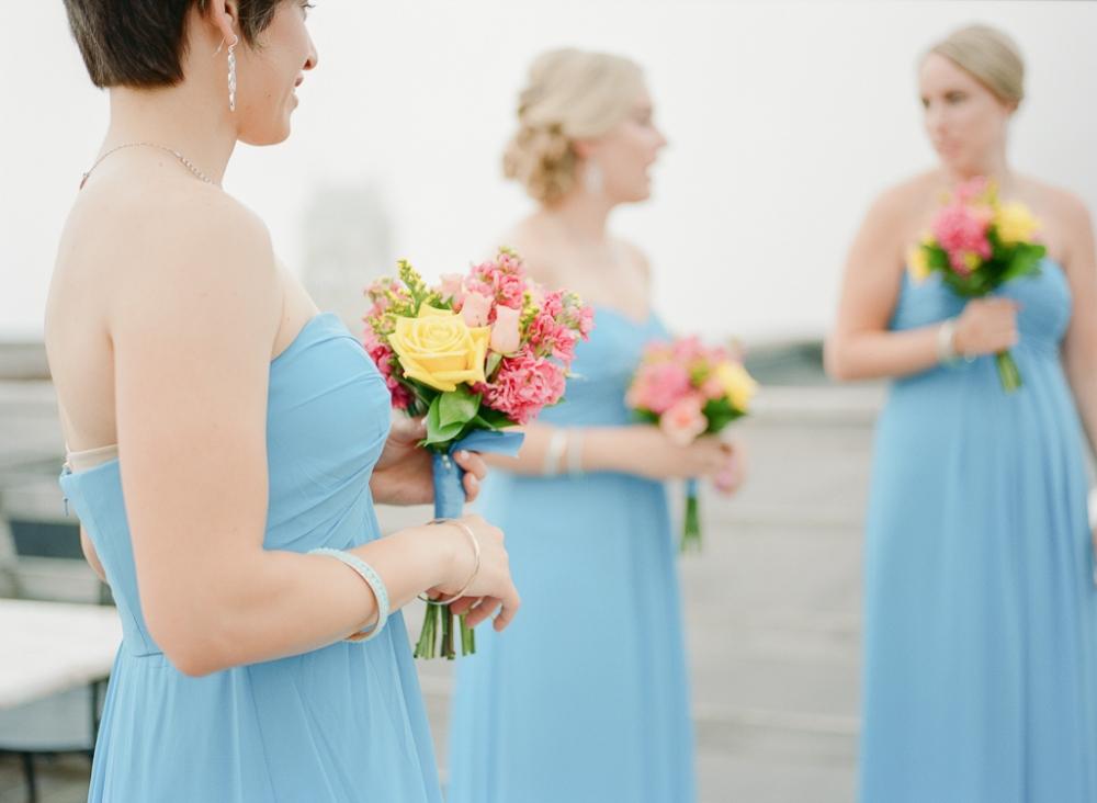 vj_wedding-021