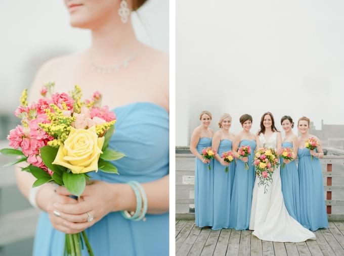 vj_wedding-022