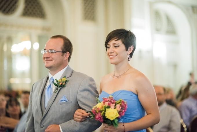 vj_wedding-024