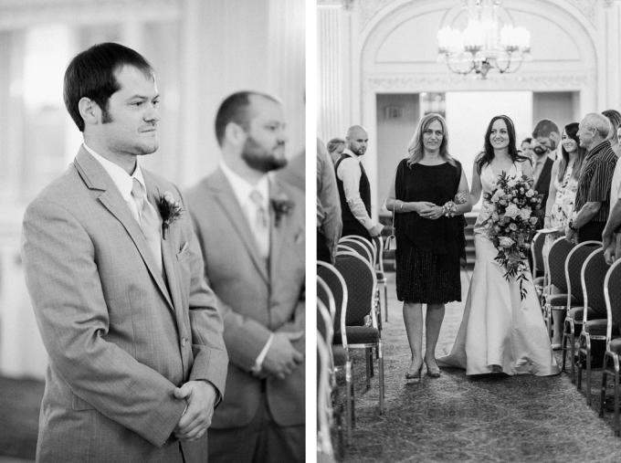 vj_wedding-025