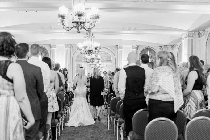 vj_wedding-026
