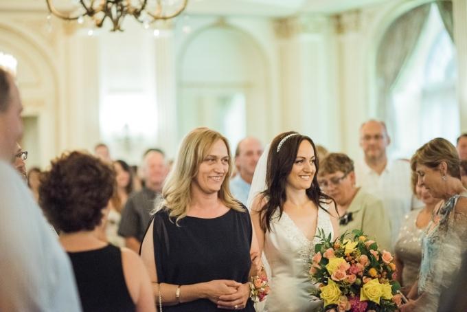 vj_wedding-027