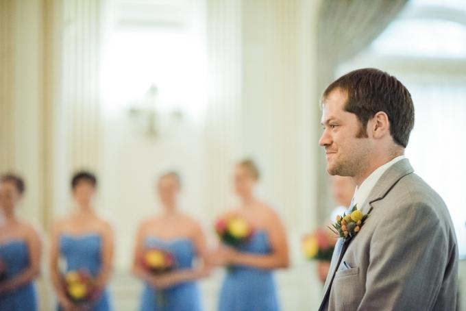 vj_wedding-028