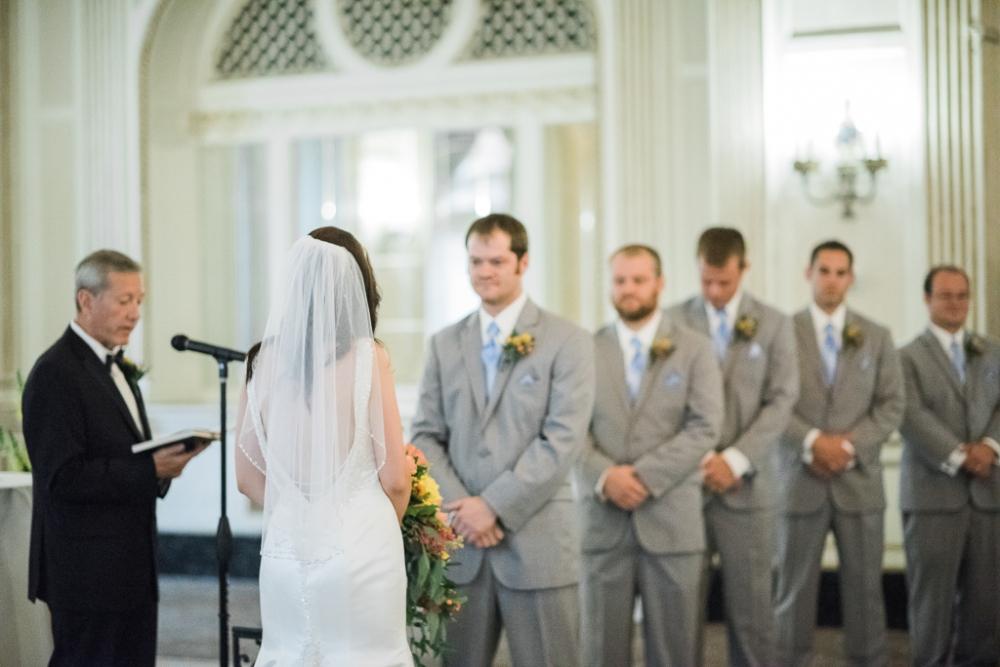 vj_wedding-030