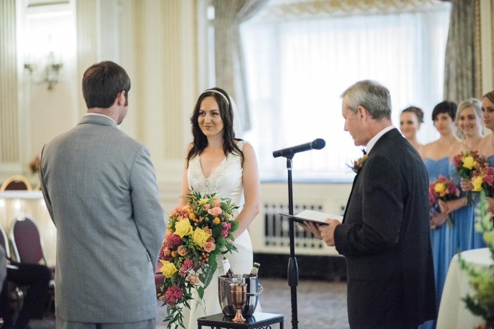 vj_wedding-031
