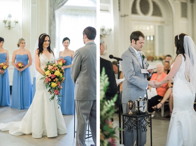 vj_wedding-033