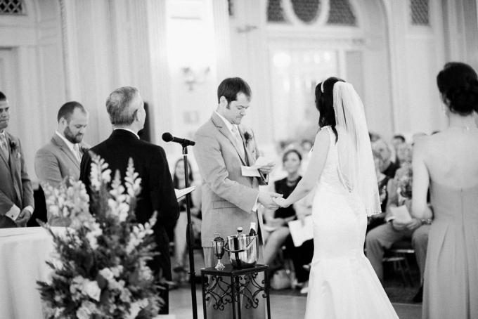 vj_wedding-034