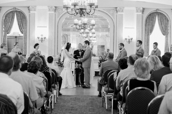 vj_wedding-036