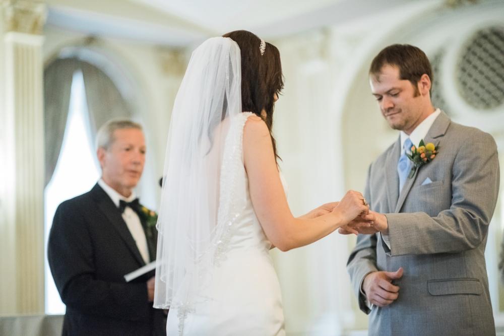 vj_wedding-037