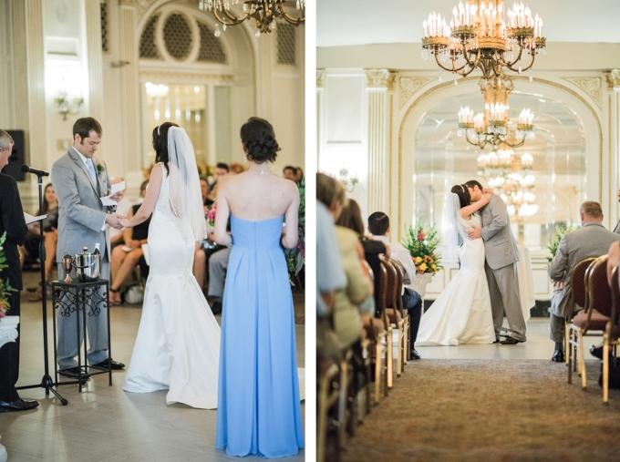 vj_wedding-038